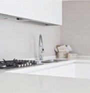 Produto IVE cozinha