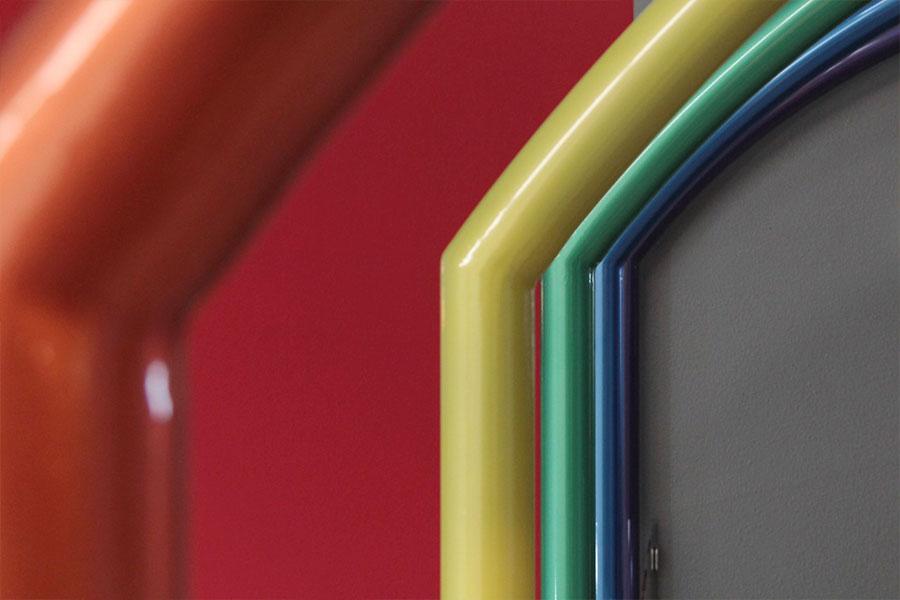 imagens-showroom-carrossel-02