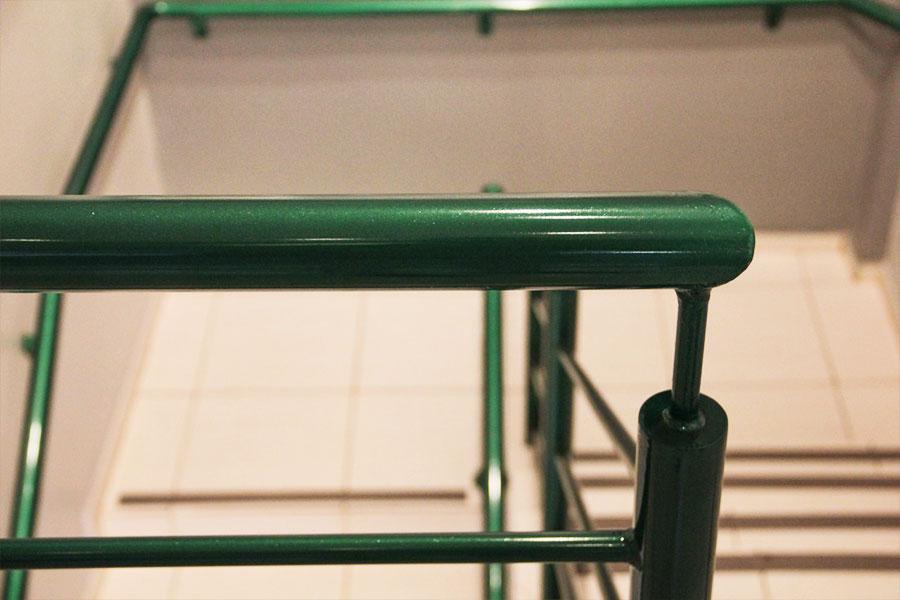 imagens-showroom-carrossel-03