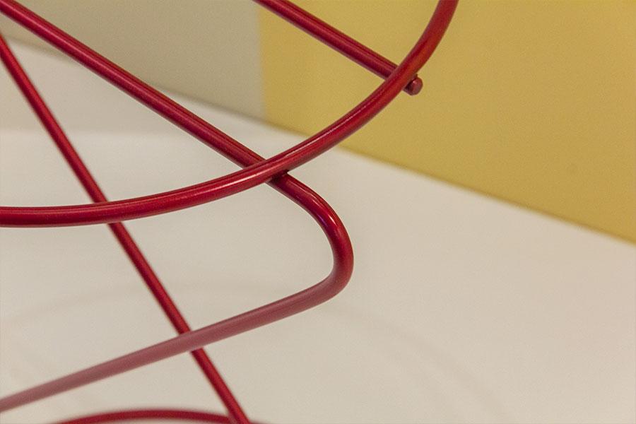 imagens-showroom-carrossel-04
