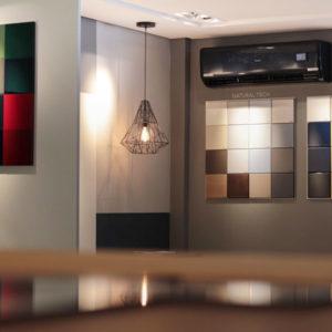 imagens-showroom-carrossel-05