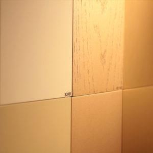 imagens-showroom-carrossel-09